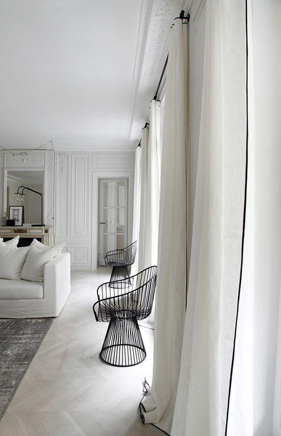 trendy all articles filed in panneau japonais with panneau japonais fenetre. Black Bedroom Furniture Sets. Home Design Ideas